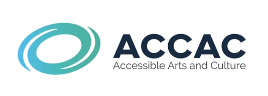 accac