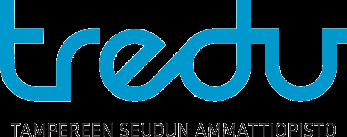 Tredu_logo