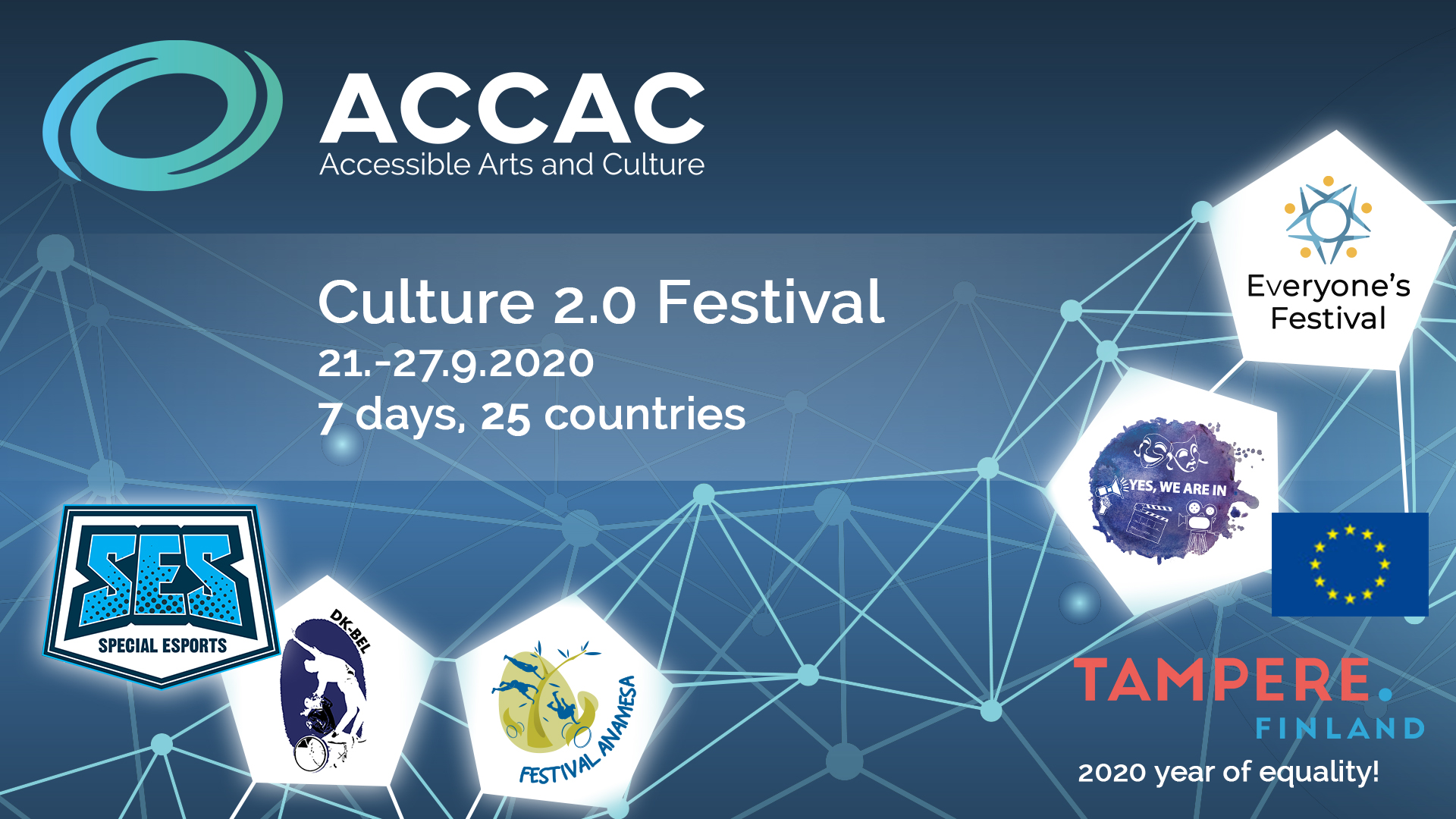 accac_culture_week